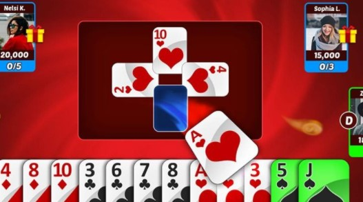 Online Gambling – The Compensations That Make a Difference in Your Game