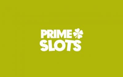 Prime Slots, incredible slots that benefit more than one